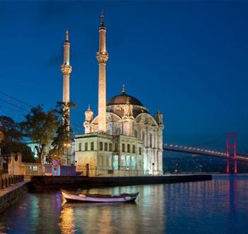 address_istanbul